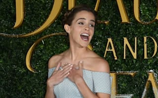 Emma Watson and James McAvoy up for MTV Movie &amp&#x3B; TV Awards