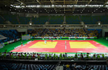 Russia given Olympic judo clearance