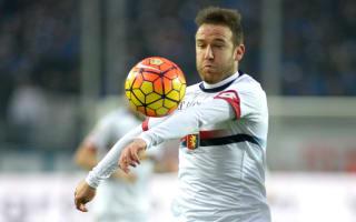 Anderlecht complete Capel deal