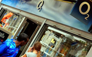 O2 hikes directory charges cost to £5 per minute