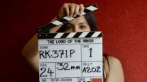'El Señor de los Anillos' de Amazon será la serie de TV más cara de la historia