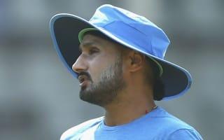 Indians end champions Sunrisers' perfect IPL start