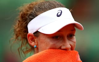 Stosur stunned in Citi Open quarters, Venus reaches Stanford semis