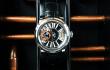 Este Swatch cuesta 45.000 dólares por un sorprendente motivo: una gota de whiskyen su interior