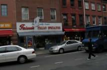 Faicco's Pork Store