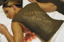 Harbour Day Spa