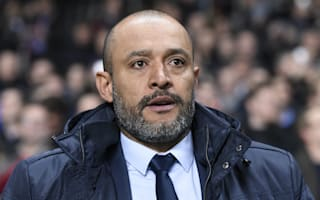 Nuno confident Porto can beat Juventus