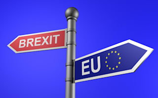 Brexit: What could this mean for my pension income?