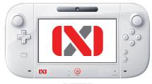 La Nintendo NX será un híbrido de portátil con mandos modulares