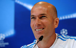 Zidane is perfect on and off the pitch - Lippi