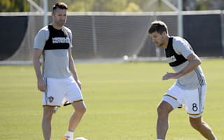 Premier League stars queueing up to join MLS - Keane