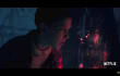 Stranger Things 2: no te pierdas a Eleven escapando de El Otro Lado en este nuevo vídeo