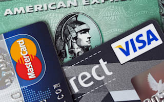 American Express launches exclusive 0% purchase and cashback credit card