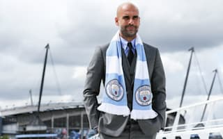 Manchester City paired with Steaua Bucharest in Champions League play-off