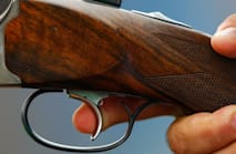 Russian shooters cleared to compete in Rio