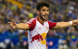 MLS Review: Red Bulls win seven-goal thriller, Zardes inspires Galaxy