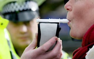 Drink-drivers could be banned in 90 minutes this Christmas