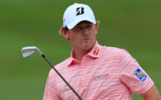 Snedeker withdraws from WGC-Cadillac Championship