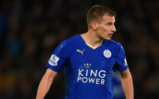 Albrighton warns Leicester over unpredictable run-in