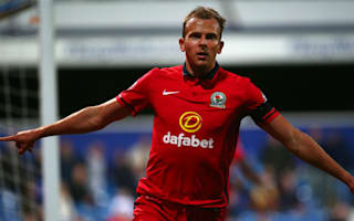 All Rhodes lead to Middlesbrough for Scotland striker