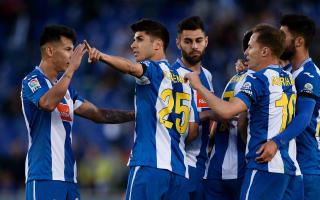 La Liga Review: Celta held at Espanyol, Betis leave it late