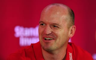 Townsend to replace Cotter as Scotland coach