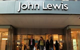 Outrage as John Lewis sells Argentinian Falklands globe