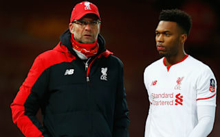 Liverpool should be transparent with Sturridge injuries - Owen