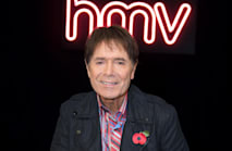 High Court hearing in Sir Cliff Richard's legal battle with BBC