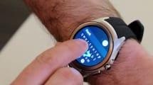 Android Wear 2.0 llegará cargado de novedades