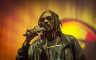 Watch Snoop Dogg star in new MoneySuperMarket ad
