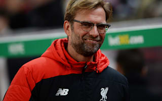 Kewell: Klopp can turn Liverpool into a force again