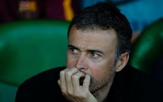 Luis Enrique demands a new striker - but who can Barcelona buy?