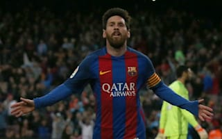 BREAKING NEWS: Messi wins appeal as FIFA wipes ban
