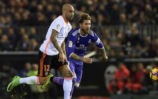 Valencia seal EUR16m permanent deal for Zaza