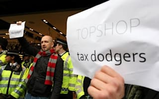 'Make tax ethical issue' - Christian Aid