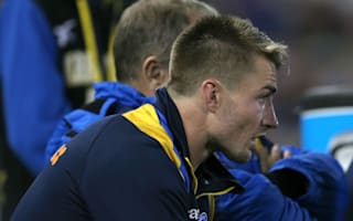 Eels await Foran injury update