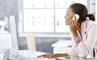 Landline only? You're probably paying far too much