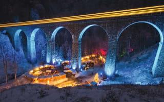 Ten unusual Christmas markets in Europe