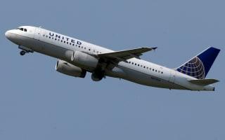 Plane makes emergency landing after pilot has midair heart attack