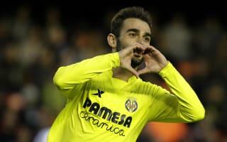 La Liga Review: Villarreal secure Champions League return
