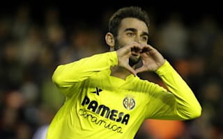 La Liga Review: Villarreal secure Champions League return