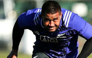 Laulala to miss entire 2016 through injury