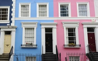 Renting vs Buying: Which is best?
