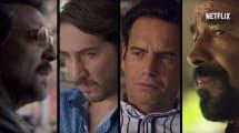 Prepárate, malparido: el tráiler de Narcos (temporada 3) ya está aquí