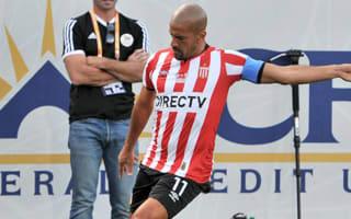 Copa Libertadores Review: Veron makes Estudiantes comeback as Gremio stay perfect