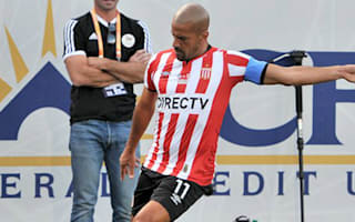 Copa Libertadores Review: Veron makes Estudiantes comeback as Gremio stay perfect