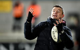 O'Driscoll not tempted by coaching