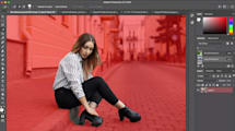 La inteligencia artificial llega a Photoshop para mejorar tus montajes