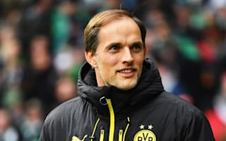 Dortmund could renew Tuchel deal